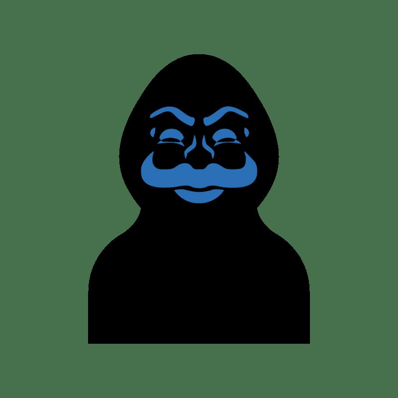 2019 OktoberTekfest - Escape Room - Blue Team Hacker