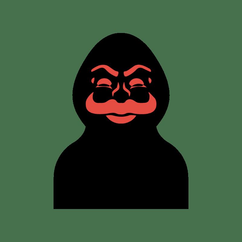 2019 OktoberTekfest Escape Room - Red Team Hacker