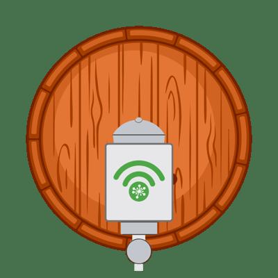 2019 OktoberTekfest - Mobility Tap