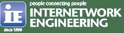 Internetwork Engineering