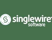 Singlewire Software