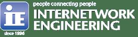 ie-logo white text