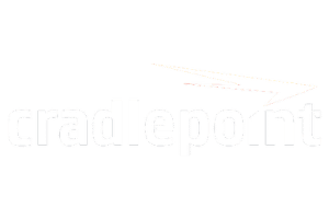 Cradlepoint has joined Tekfest20 as a Gold Sponsor!